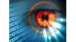 Branchen im Vergleich: Schulnoten für Vertrauen in IT-Sicherheit - Foto: fotolia.com/Kobes