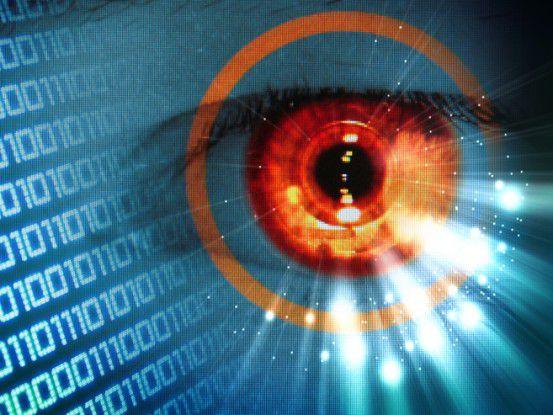 Security-Anbieter wappnen sich gegen die neuen IT-Bedrohungen.