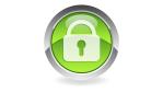 Datensicherheit: Regeln für mehr IT-Effizienz - Foto: fotolia.com/nightfly84