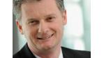 Nachfolge noch unklar: Ralph Haupter wird China-Chef von Microsoft - Foto: Microsoft