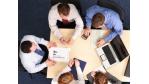 Datenschutz-Management: Hilfe bei Datenschutzaudits - Foto: endostock - Fotolia.com