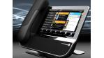 MyIC Phone: Apps für das Desktop-Telefon - Foto: Alcatel-Lucent
