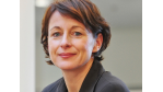 Girls Day bei Big Blue: Martina Koederitz übernimmt Führung von IBM Deutschland - Foto: IBM External Relations