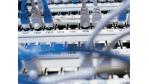 Datenverkehr explodiert: Wie Cloud Computing die Netze herausfordert - Foto: Jetter AG