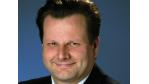 """""""European CIO of the Year"""": SAP-CIO Bussmann erhält begehrte Auszeichnung - Foto: SAP"""