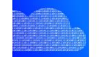 Cloud Storage: HP will mit 3PAR-Lösung Speicherkosten senken - Foto: (c) Thomas Hammer_Fotolia
