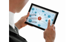 Im Unternehmenseinsatz: Tablet-PCs professionell nutzen - Foto: Robert Lehmann, Fotolia.de