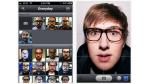 Für iPhone, Android oder Blackberry: Praktische Apps für die private Nutzung - Foto: Little Pixels