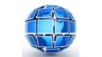 Studie: Nutzung von Internet-Diensten trotz NSA-Skandal ungebrochen - Foto: fotolia.com/Cybrain