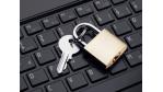 Eine Frage der Haftung: Datenschutz und Compliance-Officer - Foto: Fotolia, Seen