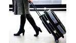 Steuertipps für Arbeitnehmer und Arbeitgeber: Geschäftsreisen - und der Fiskus fährt mit - Foto: Fotolia, Benicce