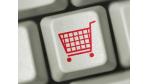 Fake-Shops mit Vorkasse: Mutmaßliche Internet-Betrüger packen vor Gericht aus - Foto: Fotolia, Martin Fally