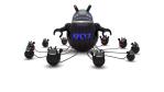 Ist der PC infiziert?: Was sind Botnetze und was hilft dagegen? - Foto: fotolia.com/Gunnar Assmy