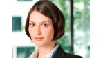 Jobperspektiven im Projekt-Management: Karriere-Ratgeber 2011 - Ralica Yancheva, Conargus - Foto: Yancheva