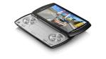 Spielehandy: Xperia Play zwischen Wunsch und Wirklichkeit - Foto: Sony Ericsson