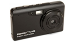 Gadget des Tages: Infrarot-Kamera Magpix IR-101 - Foto: Magpix