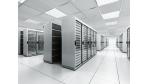 Blades, Unix, x86 und Mainframe: Server-Plattformen auf dem Prüfstand - Foto: (c) zentilia_Fotolia