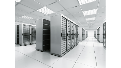 Open Source und Freeware im Test: 6 Tools für das Server-Management - Foto: (c) zentilia_Fotolia