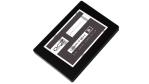 Über 500 MB/s: OCZ Vertex 3 240GB im Test