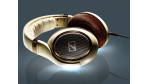 Service-Management-Software: Sennheiser automatisiert sein Service-Management