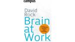 Buchtipp: Gehirngerecht arbeiten