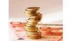 Gartner-Prognose der IT- Ausgaben: Weltweite IT-Budgets wachsen um drei Prozent - Foto: Kati Molin/Fotolia.de