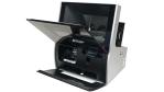 Kombidrucker mit Stil: Lexmark Genesis S815 - Foto: Lexmark