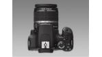 Vergleichstest: Die besten Spiegelreflexkameras - Foto: Canon