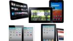 iPhone, IPad, Notebook: Der Tod des Firmen-PCs