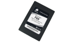 SSD mit 60 GB: Corsair Force F60 im SSD-Test