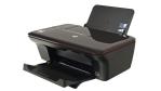 Tinten-Kombigerät für Einsteiger: HP Deskjet 3050 - Foto: Hewlett Packard