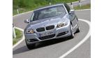 Du bist, was du fährst: Die Dienstwagen der IT-Manager 2011 - Foto: BMW Group MediaPool