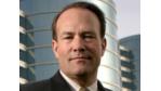On-Demand-Chef verlässt SAP: John Wookey nimmt Auszeit - Foto: Oracle