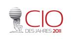 """""""Wir sind CIO des Jahres"""": Warum CIOs mitmachen"""