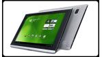 Acer Iconia Tab A500: Neue Bilder und Details vom Android-Tablet - Foto: Acer