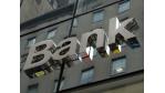 Studie: Banken schwach in Sachen E-Communication - Foto: Fotolia, Roman Levin
