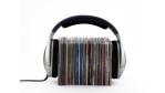 Illegale Musik-Downloads: Urteil zu Internet-Tauschbörsen - Foto: Fotolia, Jakub Krechowicz
