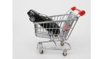 Gericht stellt arglistige Täuschung fest: Vorsicht beim Kauf eines Autos über eBay - Foto: Fotolia, Joachim Wendler