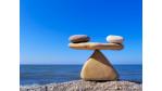 Öfter mal die Sinnfrage stellen: Tipps zur Work-Life-Balance - Foto: Fotolia, styf