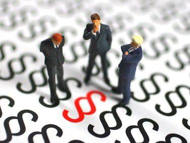 Compliance Officer müssen nicht nur für die Einhaltung der Rechtsvorschriften sorgen, sondern auch Pflichtverstösse aufdecken.