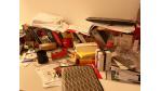 Panasonic Lumix zu gewinnen: Wir suchen Bürochaoten
