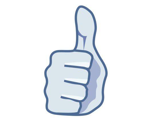 Hier werden Sie zum Facebook-Profi!