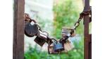Cyber-Kriminelle abwehren: So schützen Sie Ihre Web-Anwendung - Foto: Fotolia, NiDerLander