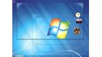 Microsoft-Lizenzierung: Die beste Windows-7-Lizenz finden - Foto: Microsoft