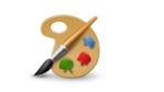 Publisher Quark setzt auf Azure: Print-Service für KMUs - Foto: Quark