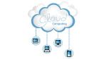 Studie zur Desktop-Virtualisierung: Die Cloud schafft neue Arbeitswelten - Foto: Ye Liew, Fotolia.de