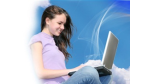 Office 365 löst BPOS ab: Büro aus der Cloud - Foto: Microsoft