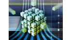In-Memory-Datenbank bald inklusive: Mehr Tempo für das Data Warehouse - Foto: Fotolia