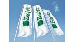 Blade-Architektur: Baywa macht SAP Beine - Foto: Baywa