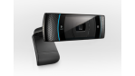 Gadget des Tages: Logitech TV Cam for Skype - Foto: Logitech